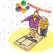 loteries-en-scams-2