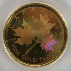 coin 12