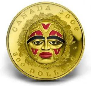 coin 9