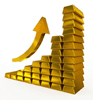 Gold: $3,000 – $5,000 Possible By 2022; Here's Why (+10K Views)