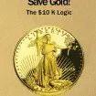 $10000 gold