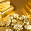 Are Gold Stocks a Better Choice Than Gold Itself? Let's Find Out