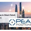 Peak Positioning Update Report – 2019 Revenue Up 600% Y/Y
