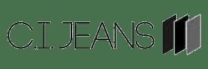 Logo Cliente CI Jeans