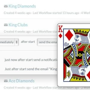 magic_king_Munro_marketing_automation