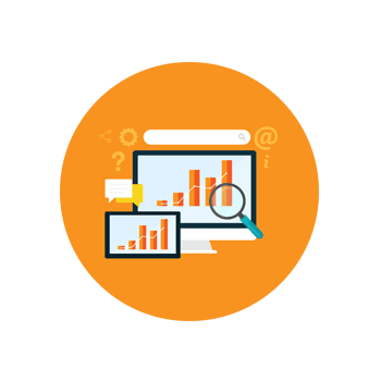 SEO Website Analysis Munro Marketing