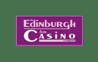 edinburgh-fun-casino-logo-logo