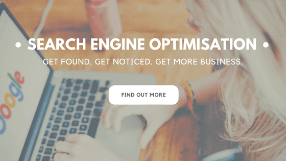 SITE ANALYSER SEARCH ENGINE OPTIMSATION