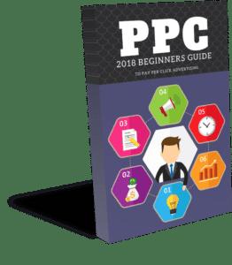 PPC Guide 2018