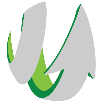 SharpSpring Automation Platform Competitors