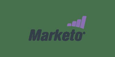 Marketo Forms Software Alternatives