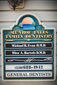 3-office sign
