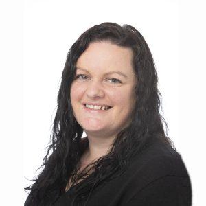 Denise Thorne : Lettings Agent