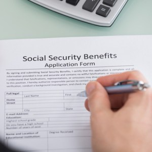 how fast can i get social security benefits