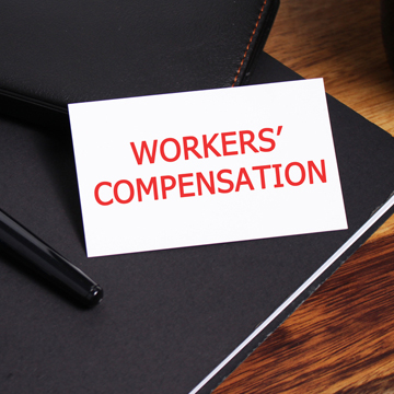 workers compensation questions