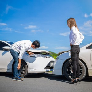 damages you can claim after car accident