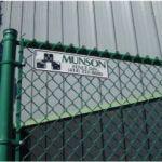 Fencing, Fence, Milwaukee, Milwaukee Fence, Fence Milwaukee, Fencing contractors