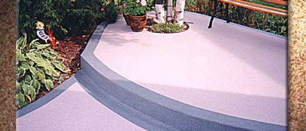 residential paving, paving, Milwaukee