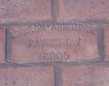 Milwaukee Paving, Paving Milwaukee, Wisconsin Paving Companies