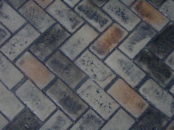 stamped paving, paving milwaukee