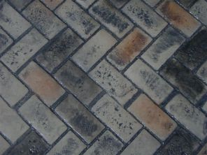 stamped paving, paving milwaukee