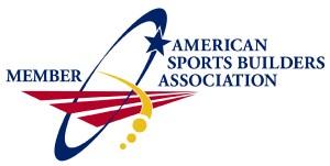 ASBA Member Logo Small