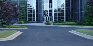 Asphalt Milwaukee, Wisconsin asphalt, commercial asphalt, paving