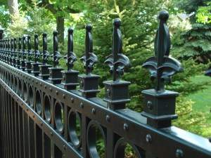 Fence contractors Milwaukee Wisconsin, Fences, Milwaukee Fences