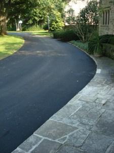 Driveway paving, asphalt paving, residential paving, Driveway paving Milwaukee, Milwaukee Paving, Residential Asphalt paving