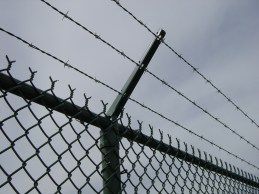 Milwaukee Fence, Fencing, Wisconsin Commercial Fence, Milwaukee Commercial Fence, Security Fence Milwaukee, Fences