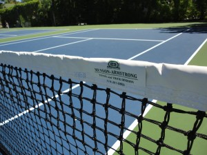 Tennis court construction, milwaukee, tennis court paving, paving