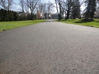 Milwaukee Driveway Paving, Paving Contractors, Residential Paving WI