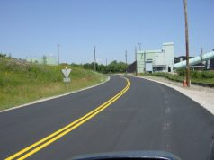 Parking lot constructon, Milwaukee Asphalt, Asphalt construction, Wisconsin Paving.commercial paving