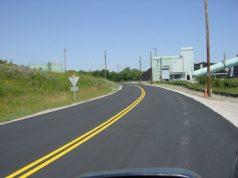 Parking lot constructon, Milwaukee Asphalt, Asphalt construction, Wisconsin Paving.commercial paving