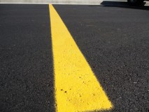 Commercial Paving, Asphalt Commercial, Wisconsin Asphalt, Paving