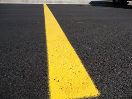 Commercial Paving, Asphalt Commercial, Wisconsin Asphalt, Paving, Milwaukee Paving, asphalt paving
