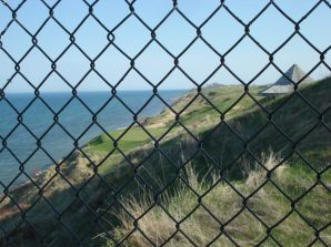 Chain Link Fences Milwaukee Wisconsin