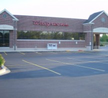 Commercial Asphalt Paving MIlwaukee, Parking lot paving, Parking Lot costructon, paving, Milwaukee Paving