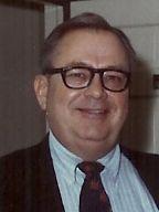 James B. Munson