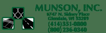 Milwaukee Fence, Asphalt, Paving, Concrete, Milwaukee Paving,