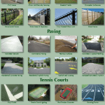 paving, asphalt, concrete, milwaukee, waukesha