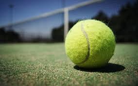 tennis court construction, milwaukee,