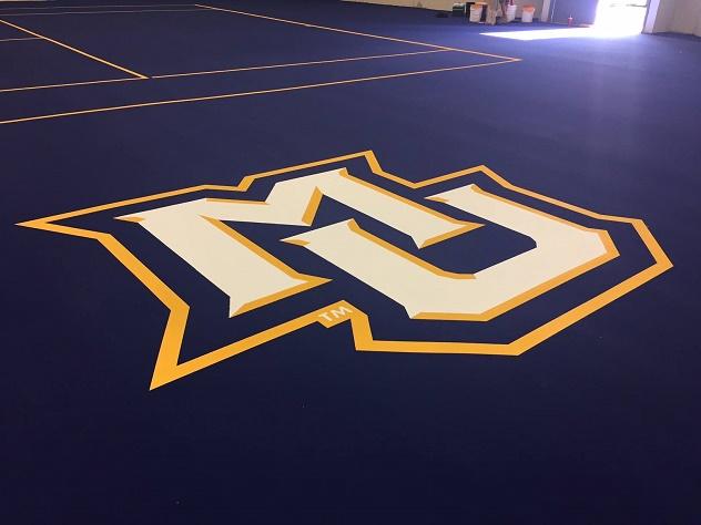 indoor tennis court construction, indoor tennis court, milwaukee