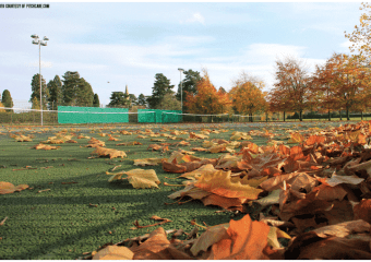 Tennis court care, milwaukee, maintenence, tennis court construction