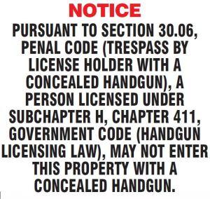 concealed-gun-sign