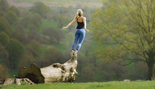 whole-life-challenge-jump