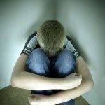 Depression und Stimmungen: Ursachen und Symptome