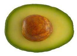Die Avocado und ihre vielen Vorteile