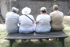 Übergewicht: Wie man es verhindern kann