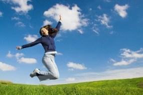 Jugend: Bedeutung der körperlichen Erscheinung und Sicherheit